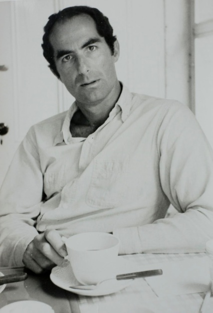 Philip Roth-60's
