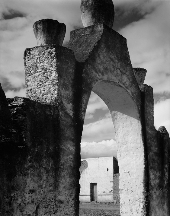 Hidalgo_Strand.jpg