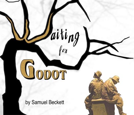waiting-for-godot-by-samuel-beckett-b