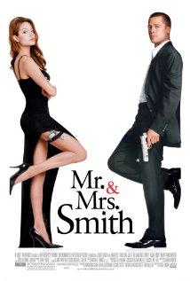 smith-film