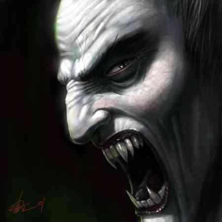 vampiro_2