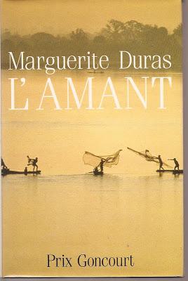 l-amant-portada-goncourt-prix