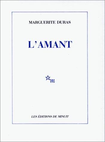 portada-amant-francesa
