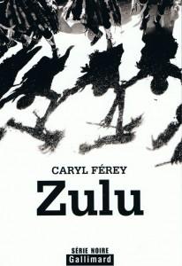 Zulu-portada