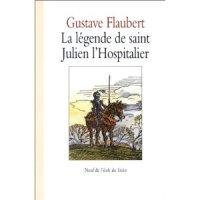 portada-flaubert-julien