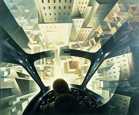 futurismo-italiano-avion