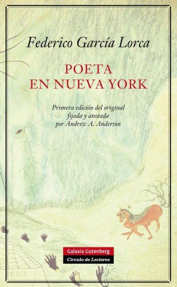 poeta-en-nueva-york