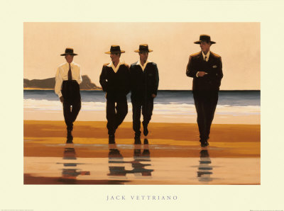vettriano-jack-billy-boys
