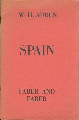 SpainAuden