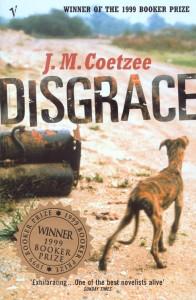disgrace-196x300
