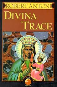 divina trace1