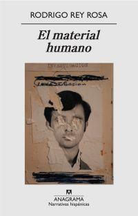 material-humano