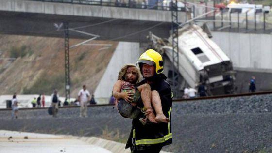 bombero-nena