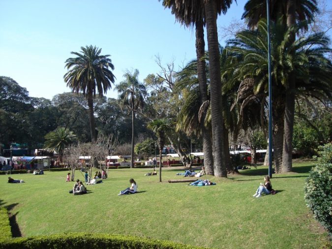 Buenos_Aires_Recoleta1