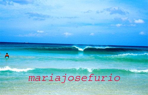aguas cubanas2pais