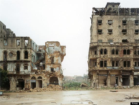 Beirut-GABRIELE-BASILICO-570