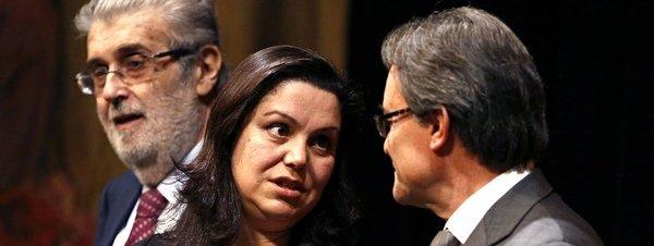 El-presidente-de-la-Generalita_Care Santos