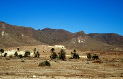 Desierto-de-Almería-(satura