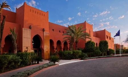 kenzi-menara-palace-marrakech