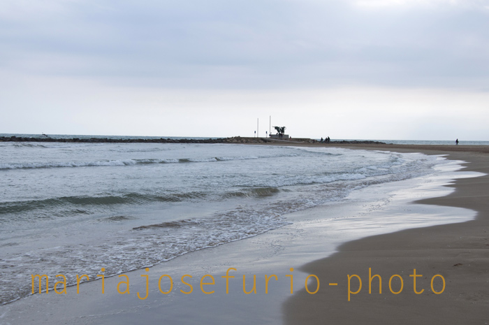 vilanova-beach2014