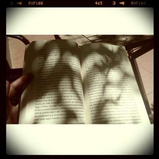 libro-ppp-b