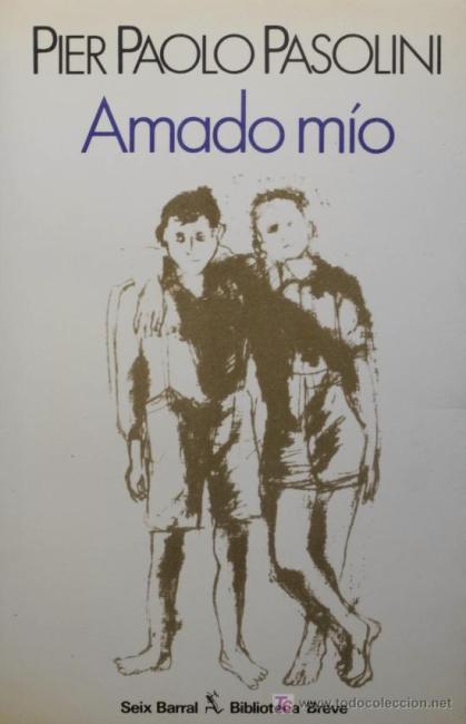PPP-amadomio1