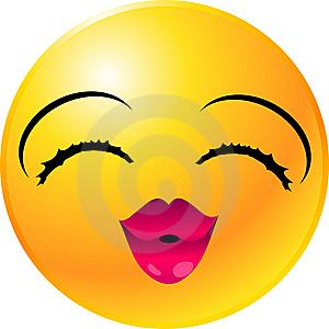 la Minicadena de Luis Bustillo - Página 2 Emoticon-lameton