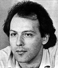 JavierMarias1990