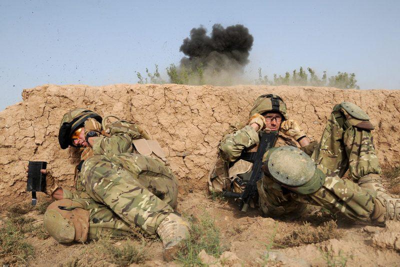_afganistan-guerra