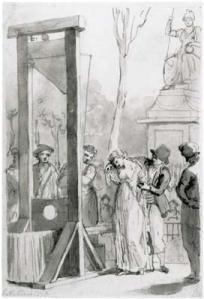 guillotinne-gouges2