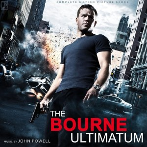 Bourne Ultimatum cp