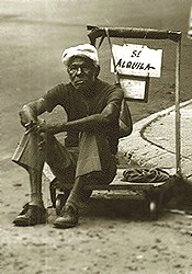 negro-cubano-sealquila
