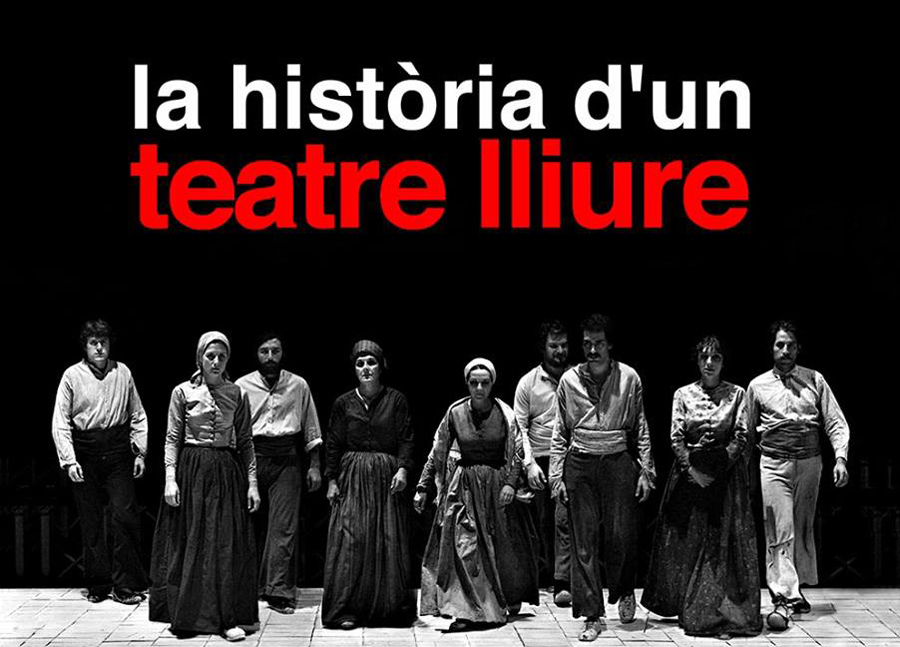 teatre-lliure-portada