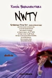 nwty-portada