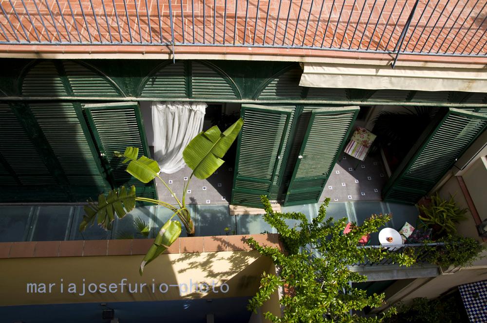 hotel-terrace