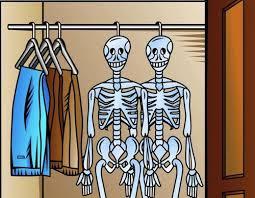 armario-cadaver