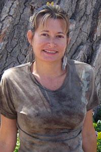 Teresa-Dovalpage-retrato