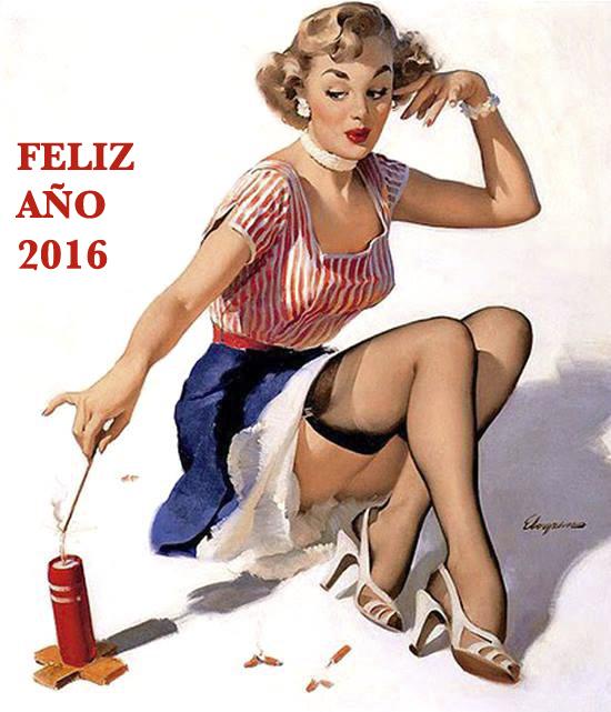 Feliz-2016--Gil-Elvgren-BLO