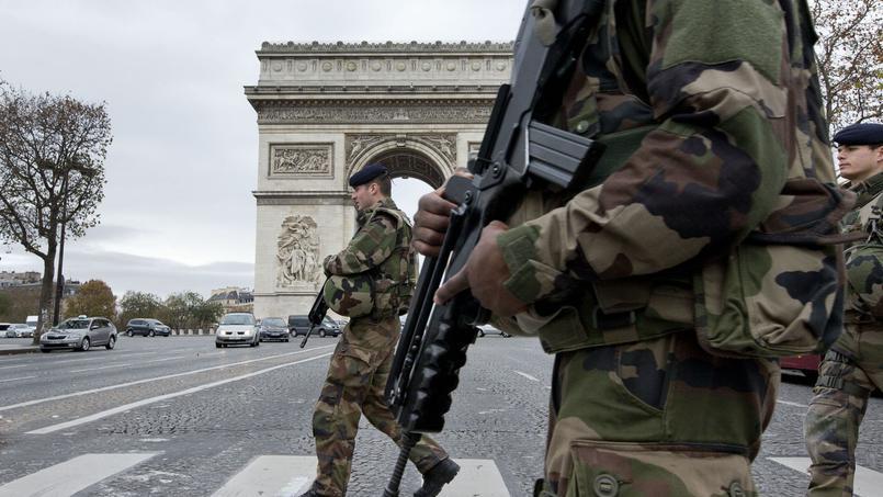 france-urgence-attentat