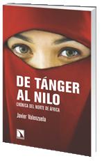 tanger-nilo-valenzuela
