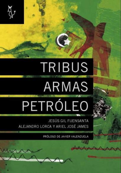 tribus-armas-petroleo