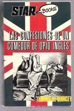 confesiones comedor opio