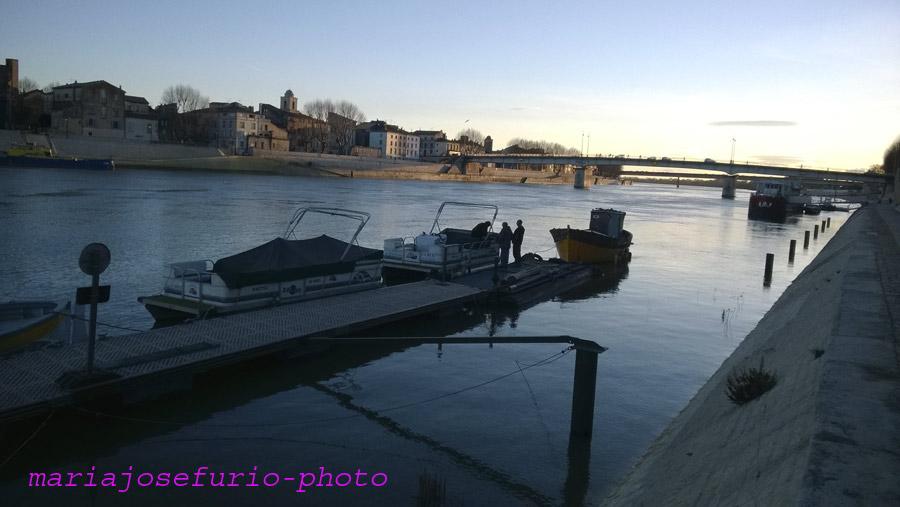 Arles-14