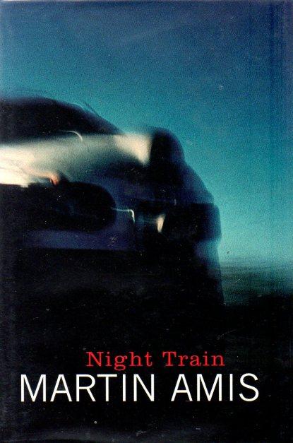 night train amis