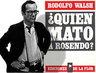 Rosendo-Walsh