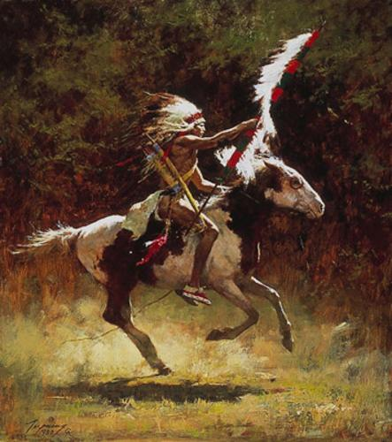 indio-sioux-poblaciones