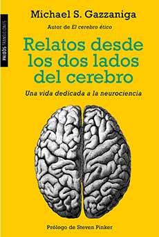 gazzaniga -cerebro