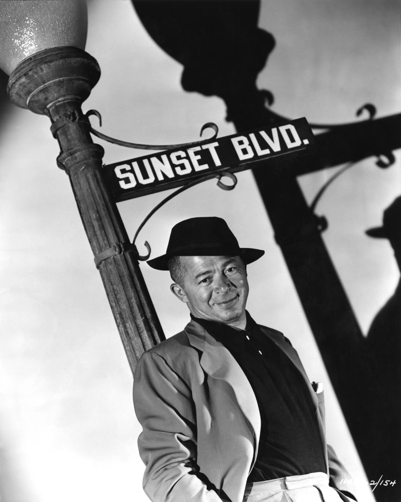 poster-sunset-boulevard_wilder