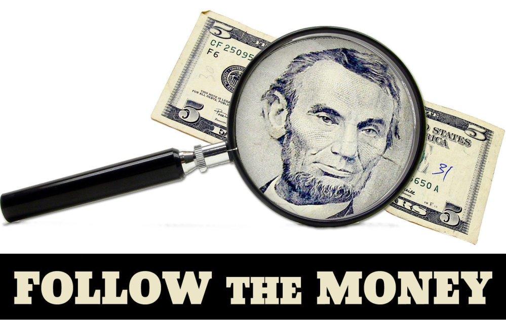 follow-the-money-dollar