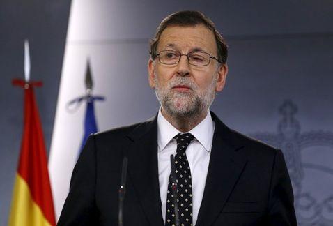 Mariano-Rajoy-suficiente-Congreso